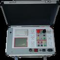 高精度互感器特性综合测试仪承装