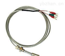 WZ□M-201端面∮热电阻