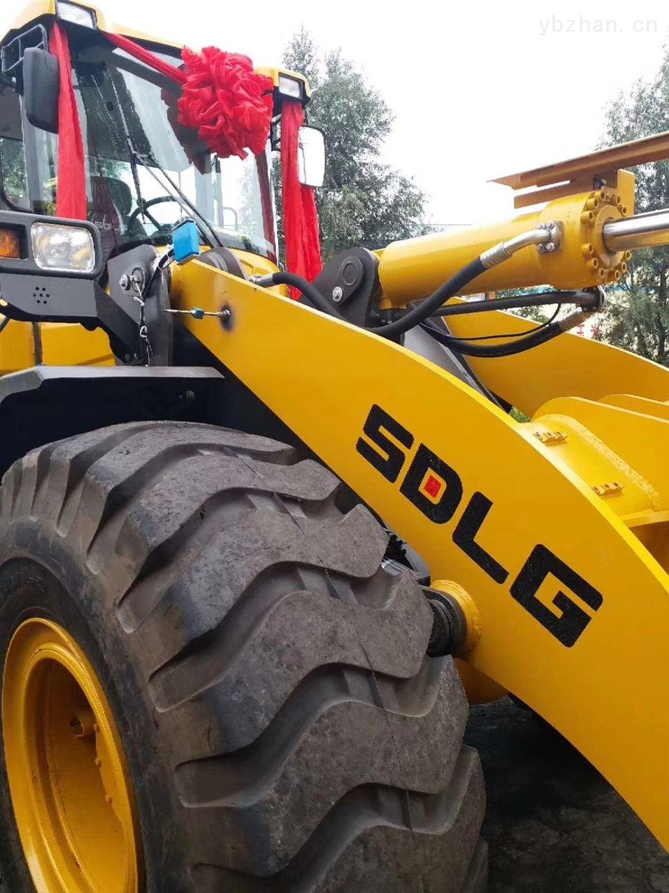 xl-300c鏟車秤-裝載機電子秤衡器廠 鄭州鏟車計重器價格