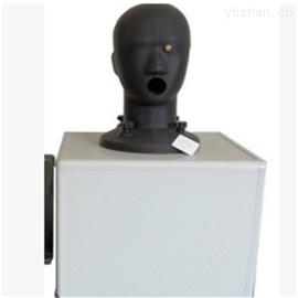 CSI-54医用口罩呼吸阻力气密性测试仪