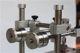 CSI-54多功能往复式磨耗试验仪