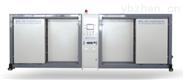 电力行业高压开关柜真空箱检漏系统