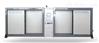 電力行業高壓開關柜真空箱檢漏系統