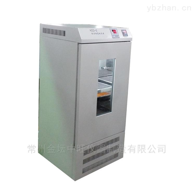 优质霉菌培养箱
