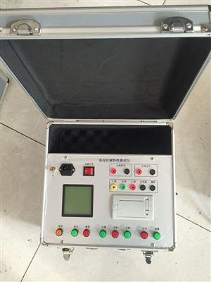 高压开关机械试仪三级承试设备