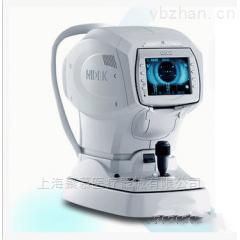日本尼德克电脑验光/角膜曲率/眼压计