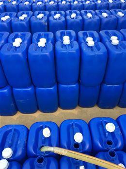 盐城换热器片清洗剂基本用法