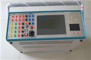 智能三相微機繼電保護測試儀