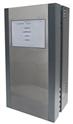 miniTOC總有機碳分析儀價格