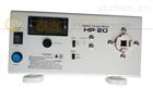 0.15-10N.m电批扭矩测试仪多少钱