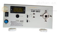 10N.m擰緊力檢測專用電批扭力測試儀價格