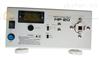 供应0-15N.m高精度气动螺丝刀扭力测试仪