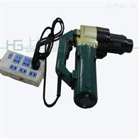 安装脚手架专用大扭力电动扳手200-600N.m