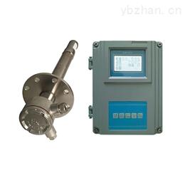 供應工業煙氣氧量檢測儀表鼎馳氧化鋯氣體氧含量分析儀