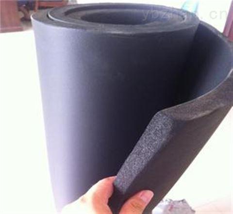 橡塑保温板价格(价格单)