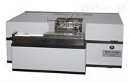 石墨炉原子吸收光谱仪MGA-915MD