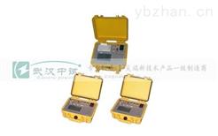 ZSJZ-102计量装置综合测试系统