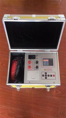 变压器直流电阻测试仪可定做厂商