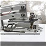 LTAO-49通用磨耗试验机