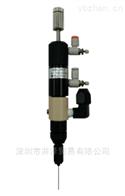 BP-100-03正品包郵ACE-GIKEN精密點膠閥