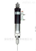 BP-109-01S井澤正品ACE-GIKEN高壓點膠閥