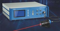 光纤多普勒激光测振仪 非接触式振动测试