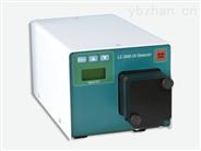 LC-3068 微型单波长紫外检测器