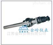 金岭仪表装配式工业热电阻
