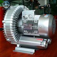 裁床震動刀專用9KW高壓風機