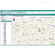ZF-6810油化数据网络管理系统