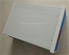 QBJ-3WZQBJ-3WZ型危急遮断保护仪 振动表