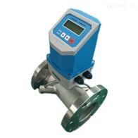 TUF-2000安裝維護方便的一體式管段式流量計