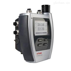 HL-NT3-D多通道溫濕度校准記錄器