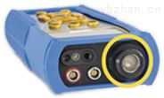 比利时SDT空气质量流量传感器