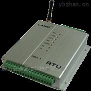 大用户取用水计量专用设备(RTU)