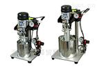 正規供應ACE-GIKEN點膠高壓泵