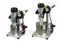 ATOM ACE正規供應ACE-GIKEN點膠高壓泵