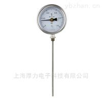 WSS系列径向型双金属温度计