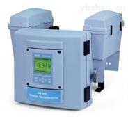 APA6000(总)碱度测定仪