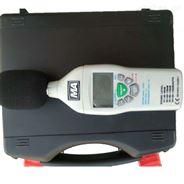 矿用噪声检测仪型号煤安认证