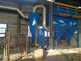 20噸中頻電爐布袋除塵器選用優勢