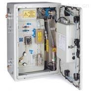 B3500c TOC(总有机碳)测定仪