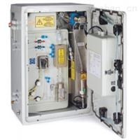 B3500c TOC(總有機碳)測定儀