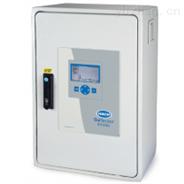 B3500e TOC(总有机碳)分析仪