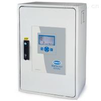 B3500e TOC(總有機碳)分析儀