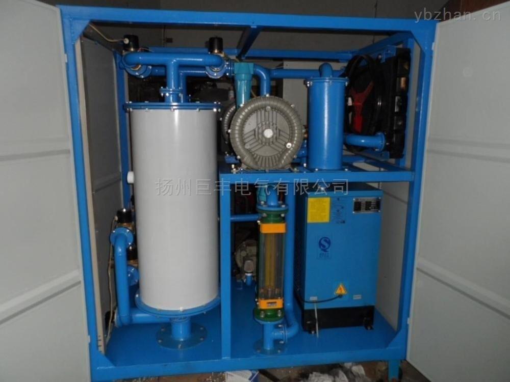 AD-2干燥空氣發生器