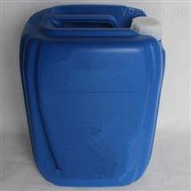 BY-206杀菌灭藻剂市场价格