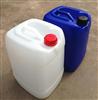 换热器片专用清洗剂生产工艺