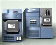 Xevo TQ-S Micro质谱仪