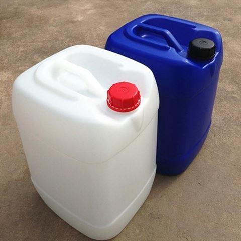 循环水换热器片清洗剂今日价格